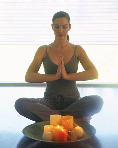 wellness tips for wellness professionals